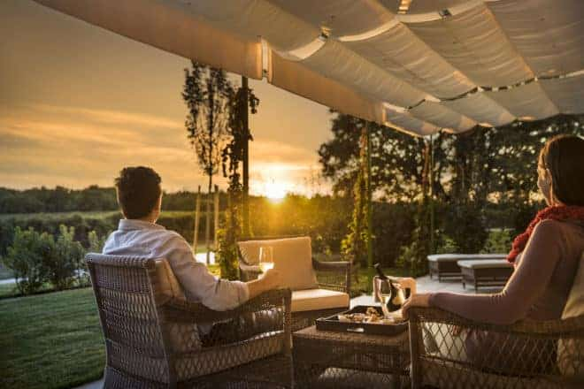 3660-istrien-terrasse-villa-meneghetti
