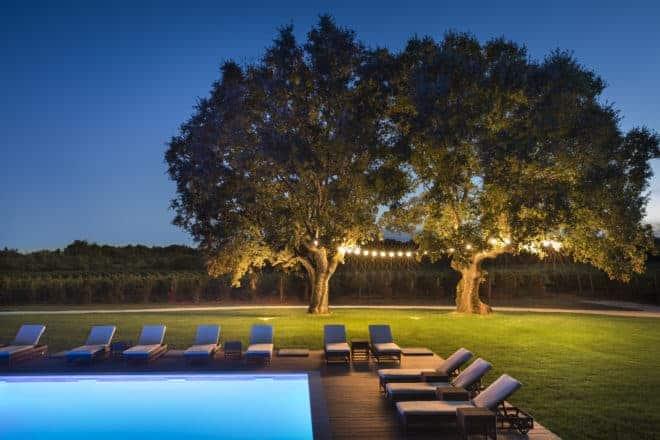 3661-istrien-pool-villa-meneghetti
