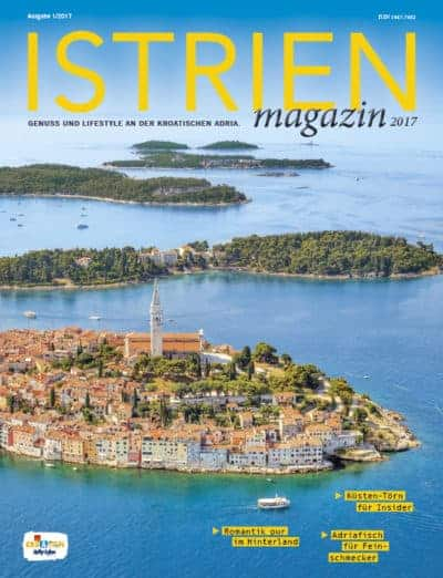 3834~istrien-istrien-magazin-2017