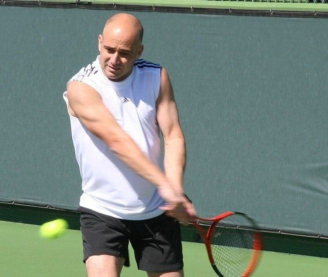 800px-Andre_Agassi_Indian_Wells_2006