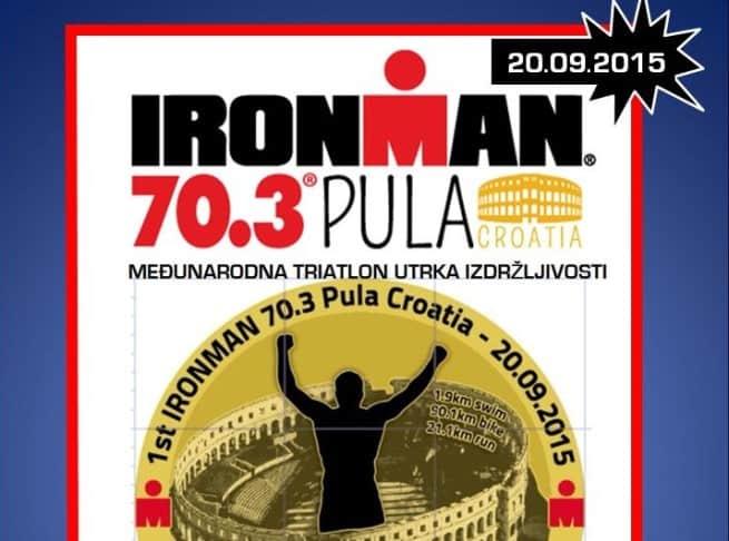 IRONMAN 70.3 PULA - front page-1