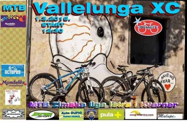 MTB_Vallelunga_XC
