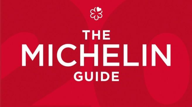 Michelin-Guide-2017-cover-656x365