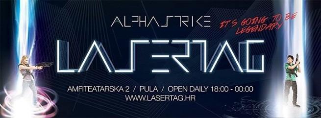 alpha1