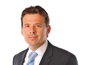 Seit 2005 Novigrads Bürgermeister Anteo Milos