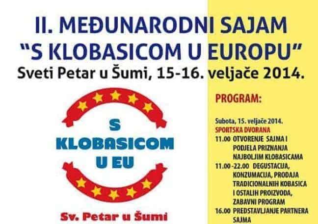 sv-petar-u-sumi-s-klobasicom-u-europu-2014