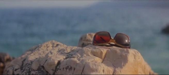 Screenshot aus einem der Videos.