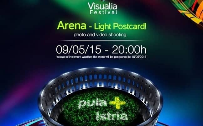 visualia-arena
